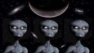 كائنات غريبة علي كوكب عملاق خارج نظامنا الشمسي