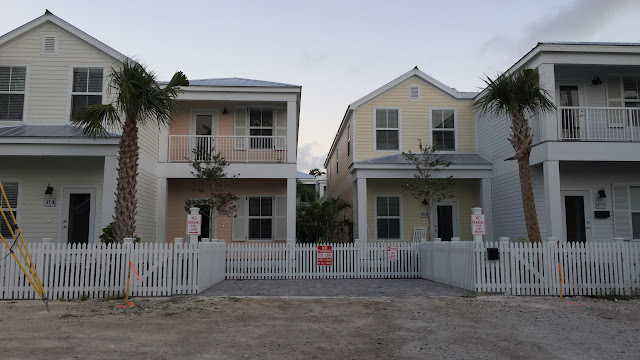 1015 Simonton Street, Key West, Florida