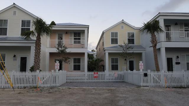 1015 Simonton Street, Key West, Florida