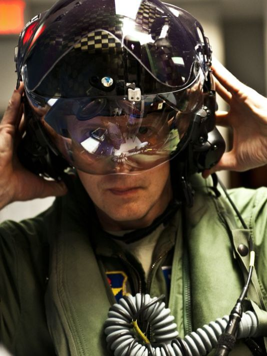 Textron Scorpion Jet News: F35 Helmet Costs $400,000 And Entire Fighter Jets For Less