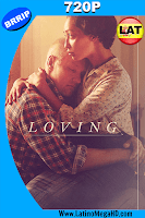 El Matrimonio Loving (2016) Latino HD 720p - 2016