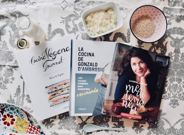 photo-libros-cocina-libros-cocina-01-la-dieta-mediterranea-margarita_garcia_martin-la-cocina-gonzalo-dambrosio-cocinavegana-gourmet-danza-de-fogones-oberon