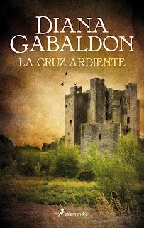 FORASTERA-5-LA-CRUZ-ARDIENTE-Diana-Gabaldon-audiolibro