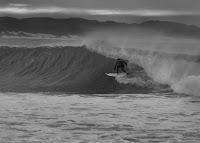 5 jordy smith Corona Open JBay foto WSL Steve Sherman