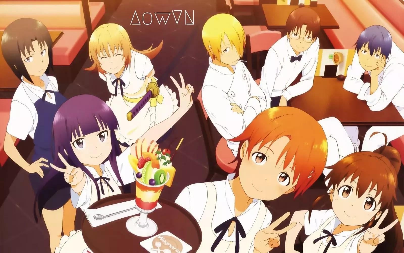 AowVN.org min%2B%25285%2529 - [ Anime 3gp Mp4 ] Working !!! SS1 + SS2 + SS3 + WWW.Working  | Vietsub - Tuyệt Hay