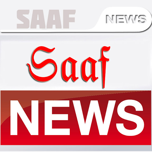 Saaf News- Pakistan News- Pak Army- Cricket Live Match