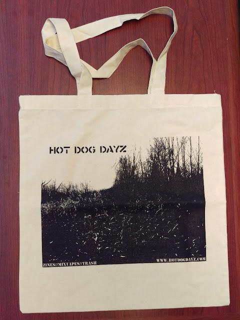 evils of plastic bags