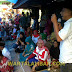 2.000 Pasang Mata Hadiri Kampanye Edy-Pai di Way Petai