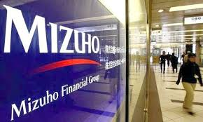 Japanese Banking Giant Mizuho to Launch Its Yen-Pegged Stablecoin This March