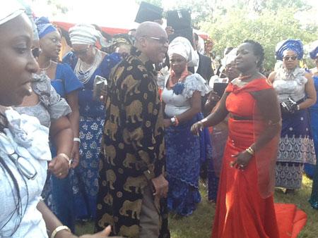 pastor+maduboko+and+emmy+wedding+lindaikejiblog3