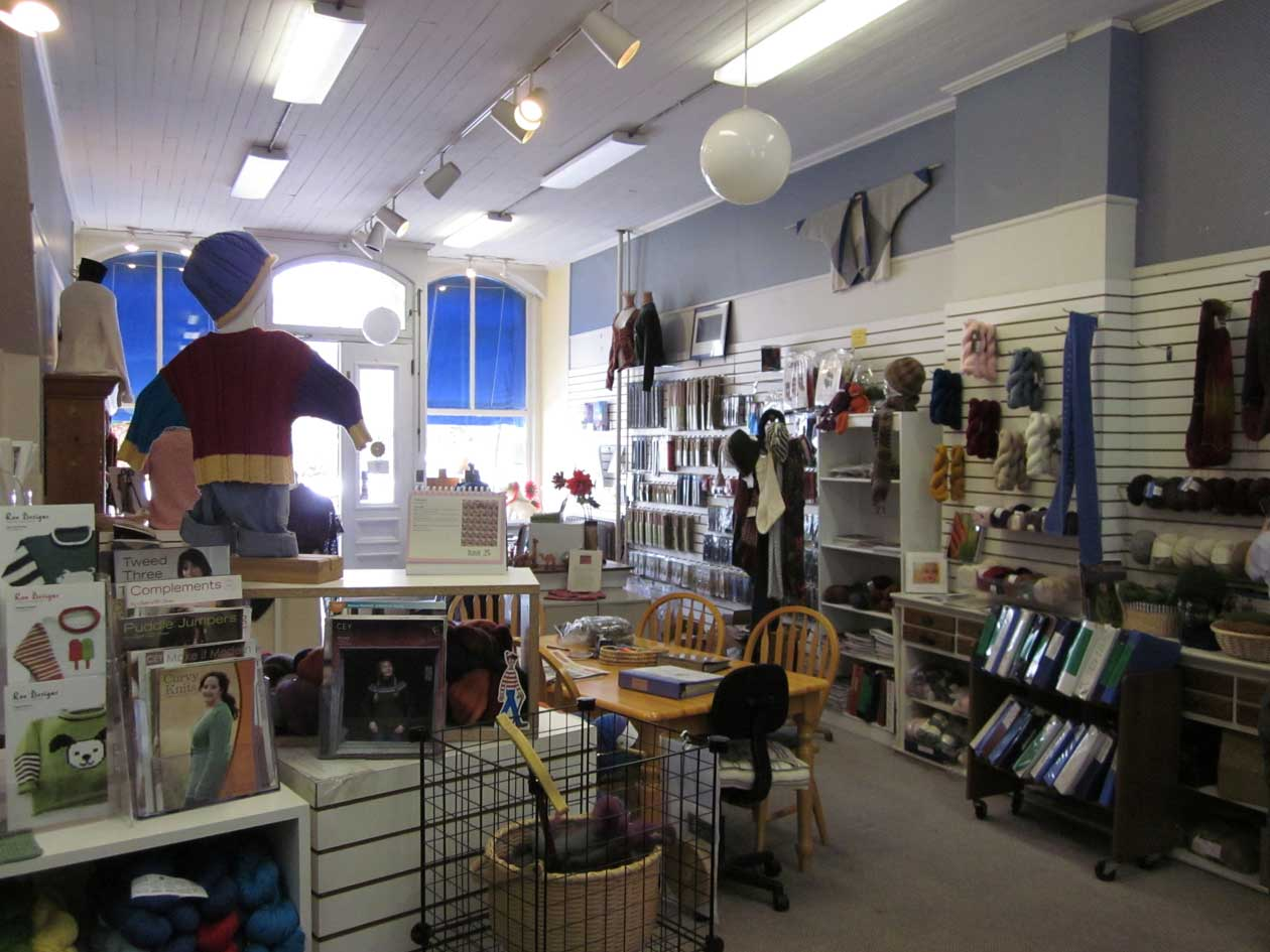 Fabric Stores Burlington Ontario Rebecca Mezoff Tapestry Artist More Vermont Yarn Stores
