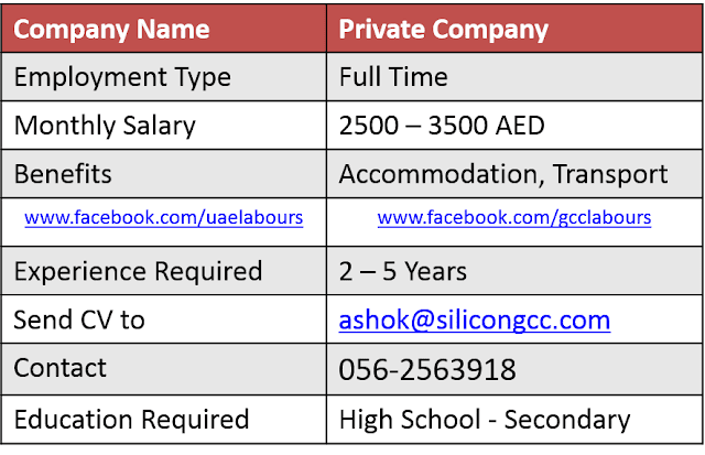 UAE Driving jobs, bus drivers required, car driver required, family driver required, family driving jobs, uae driving jobs, dubai driving vacancies, abu dhabi driving jobs
