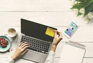 Bisnis Online Terbaru Yang Menguntungkan Terbaik Untuk Pemula