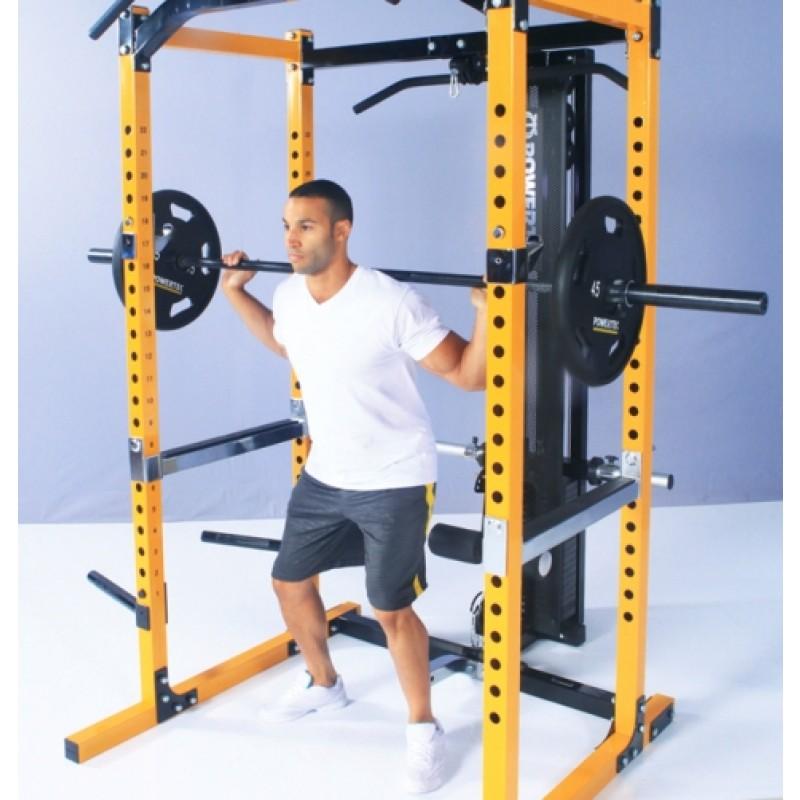 Natural bodybuilding allenamento alimentazione - Costruire palestra in casa ...