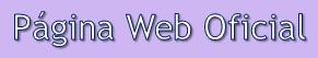 Página Web Oficial de Organización X