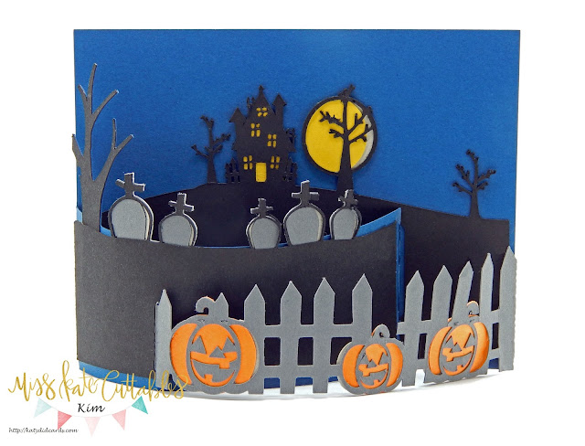 https://3.bp.blogspot.com/-OBzJQ9a2xtQ/Wa32SDIbSFI/AAAAAAAABtk/0p6mm51FXf0FwZJJkkzNIma7iGYYID9tACLcBGAs/s640/Halloween%2BScene.jpg