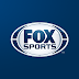 FOX Sports ao vivo Cerro Porteño e Atlético Nacional pela semifinal da Copa Sul-Americana