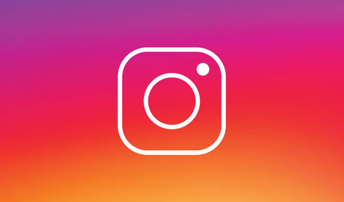 Instagram-send-gif-image-direct-messages
