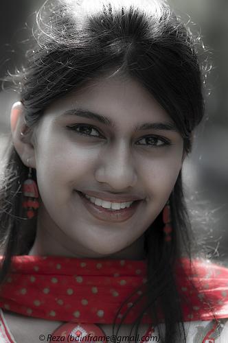 Hot And Sexy Girls bangladais Beautiful Girls-8229
