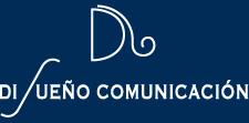 Disueño Comunicación [logo]