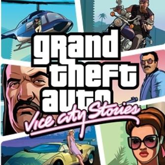 GTA Vice City Stories cheat kode terbaru