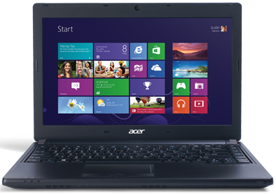 download acer drivers for windows 10 64 bit