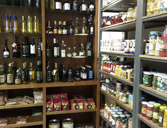 Onde comer em Gramado: 5 lugares para você se deliciar