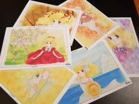 http://blog.mangaconseil.com/2018/03/goodies-exclusif-cartes-gwendoline.html