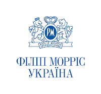 """ПрАТ """"Філіп Морріс Україна"""""""