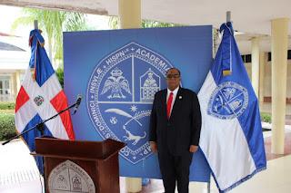 Llama dominicanos a preservar valores democráticos en el 57 Aniversario del Ajusticiamiento de Trujillo