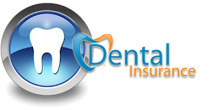 Dental Coverage and Health Reform