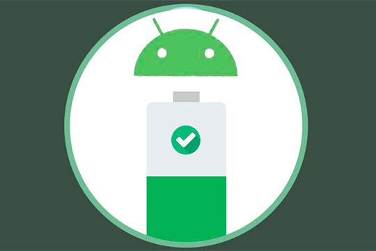 ventajas de rootear un android