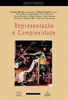 Biblioteca ccsa novas aquisies sinopse este livro tem como tema principal a questo da complexidade social o mundo extremamente complexo e bem mais incerto que a cincia contempornea fandeluxe Image collections