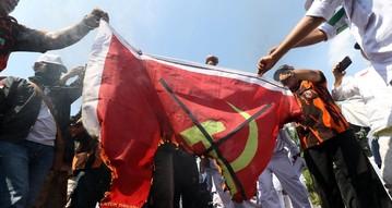 PP Muhammadiyah: Pembahasan RUU HIP Harus Dihentikan