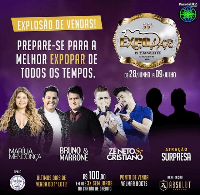 Expopar-2017-Cantores-rodeio-ms-paranaiba