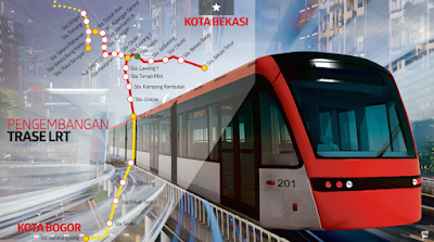 LRT-Cibubur-Jakarta-Bekasi-Bogor