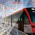Akses LRT Cibubur - Jakarta menambah gairah pasar property di Cibubur Cileungsi