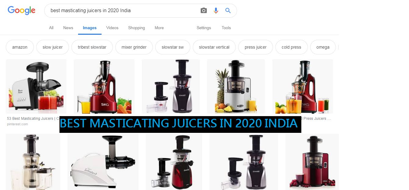 Best Masticating Juicer 2020.Best Masticating Juicers In 2020 India ੴ ਇ ਕ