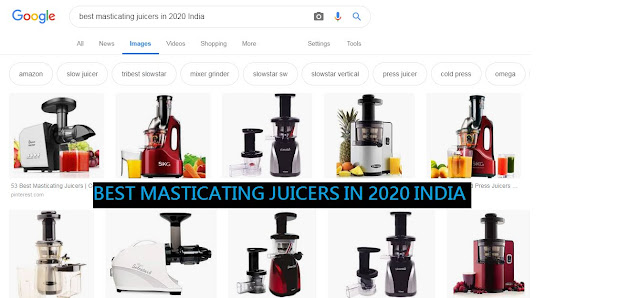 ||ੴ||ਇੱਕ ਓਅੰਕਾਰ Satnam Shri Waheguru Ji A Web Blog about Product Review, Blogging Tips, Tech Reviews · Post BEST MASTICATING JUICERS IN 2020 INDIA