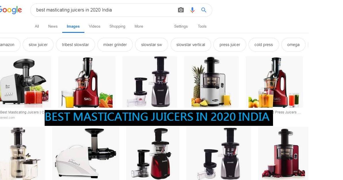 Best Masticating Juicer 2020 BEST MASTICATING JUICERS IN 2020 INDIA | ||ੴ||ਇੱਕ ਓਅੰਕਾਰ