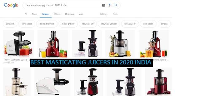 Best Masticating Juicer 2020 ੴ||ਇੱਕ ਓਅੰਕਾਰ Satnam Shri Waheguru Ji A Web Blog about