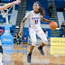 UB women's hoops heads west for big test against #3 Oregon on Sunday