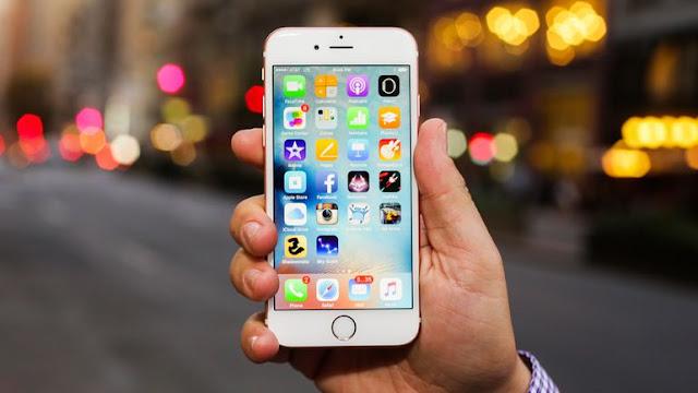 Top Best Cydia Tweaks For iOS/iPhone/iPad