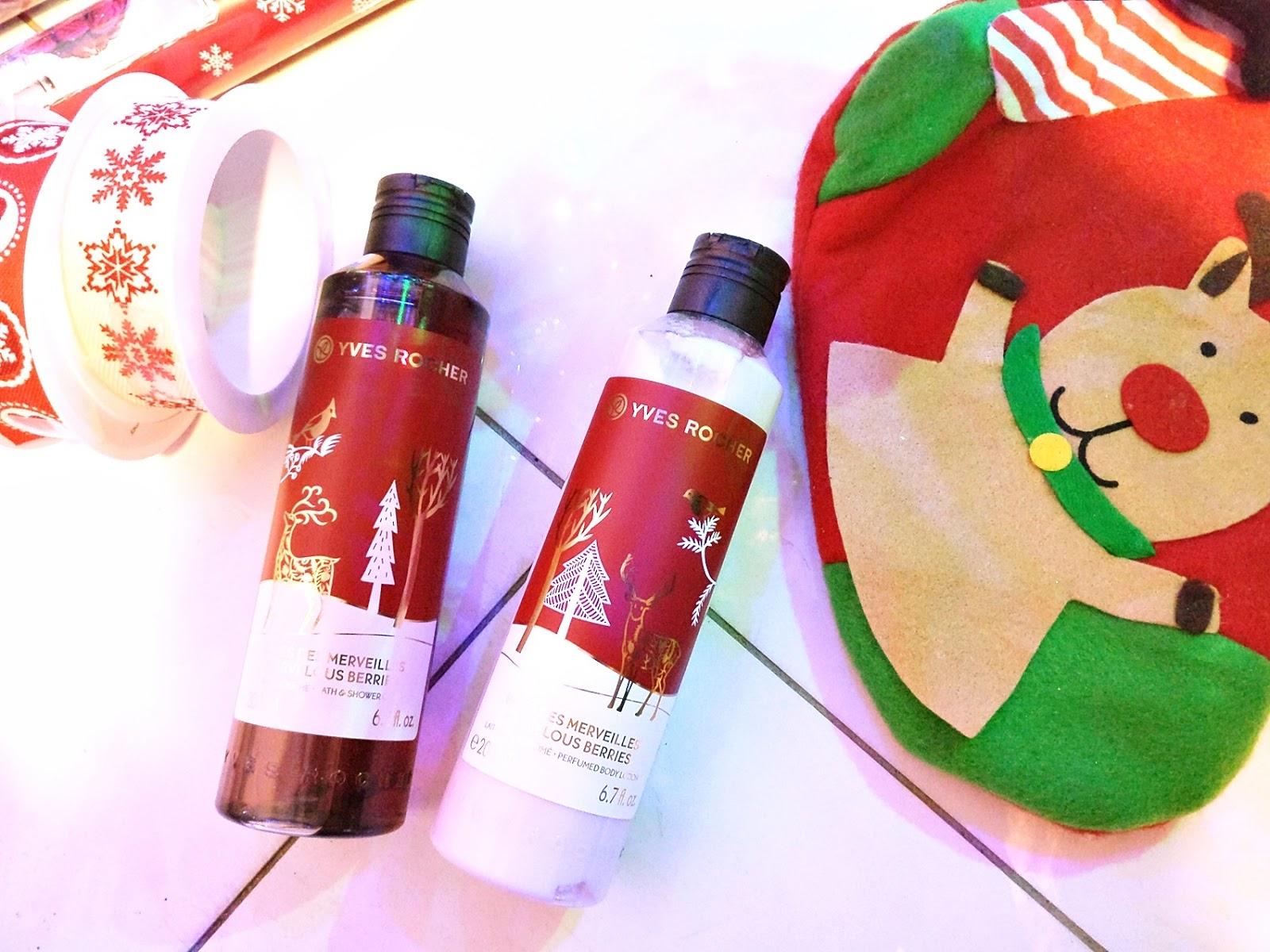 wyprzedaże-kosmetyków-świątecznych