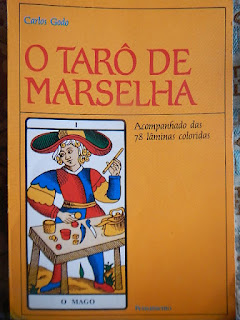 Pedroteixeiradamota maio 2017 o tarot de marselha s paulo editora do pensamento 1997 in 8 124 pp very simple interpretations taking mostly the colors and designs as meaningfull fandeluxe Choice Image