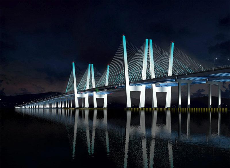 tapan-zee-new-bridge-ny-york-puente-mosingenieros