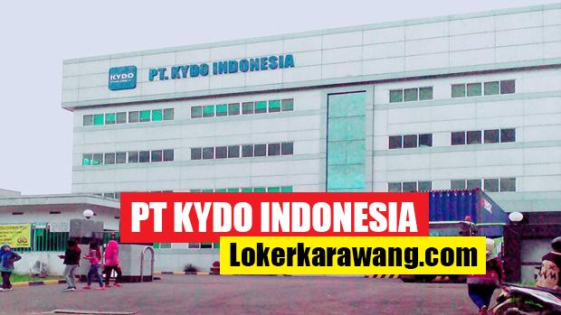 Info Loker Yayasan Gss Karawang 2020 / Loker Karawang Kab ...