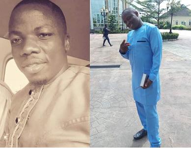 Bayelsa Businessman, His Driver Shot Dead By Gunmen