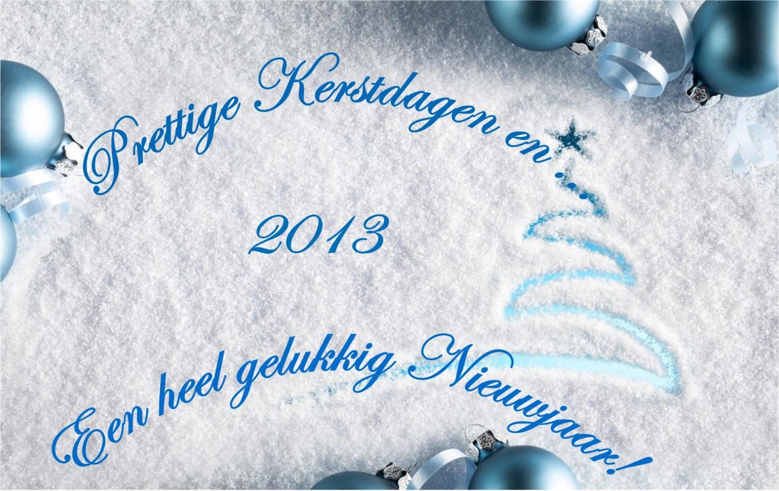 Meijer Christmas Cards