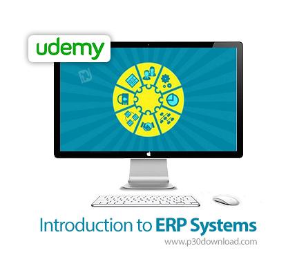 What is ERP | Enterprise Resource Planning Definition | SAP